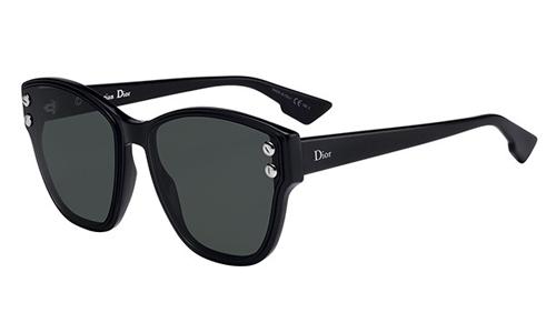 7aa0894cf9bc Dior briller og solbriller hos HeikobyHeiko - altid gode tilbud og ...
