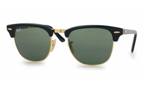 5722d6ebf7dd RayBan briller og solbriller hos HeikobyHeiko - stort udvalg og gode ...