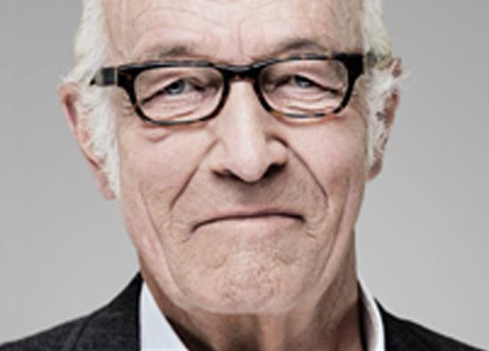 c85dfa2f4218 Dansk optiker i Torres del mar - få 2 briller for 1s pris